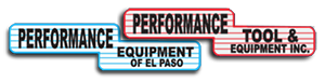 Performance Tool & Equipment